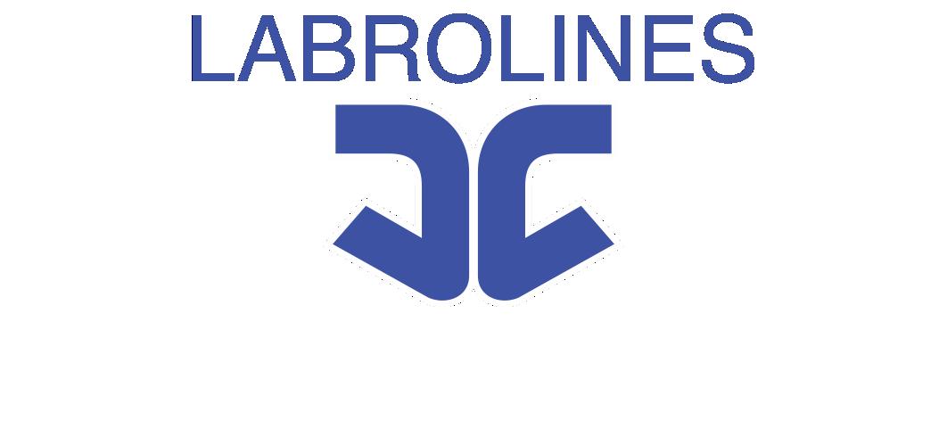 Labrolines
